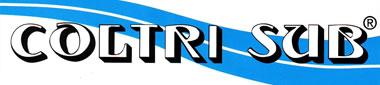Bilderesultat for coltri logo