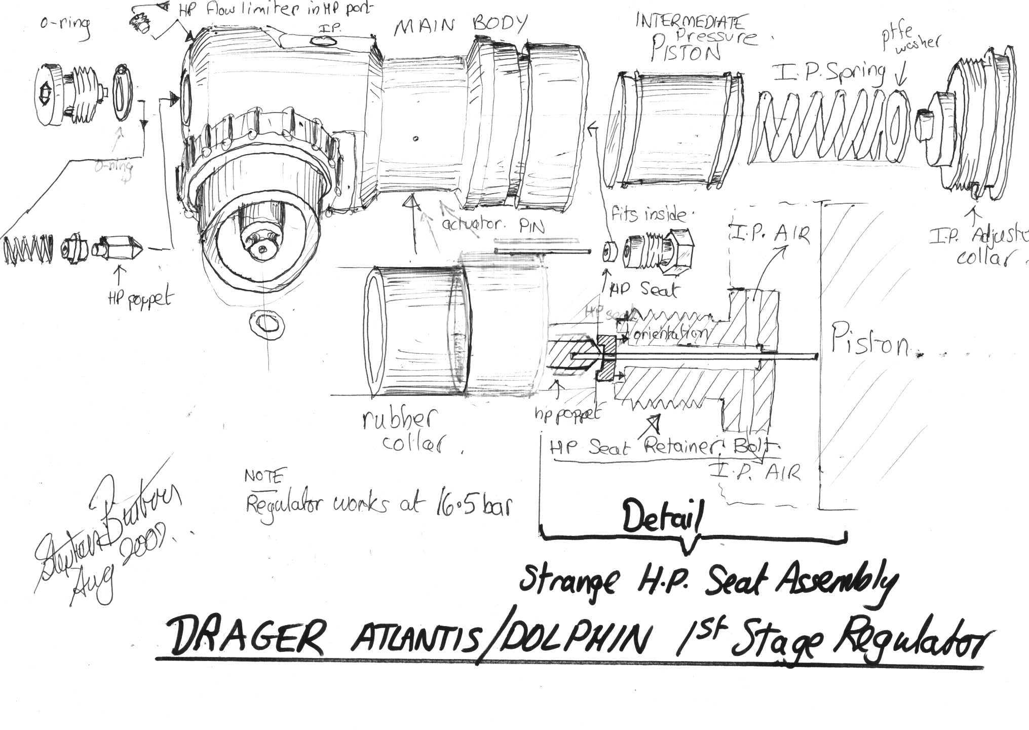 wiring diagram for drager   25 wiring diagram images