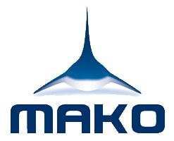 MAKO Compressors - Scuba Engineer on mako plumbing diagram, mako wheels, mako parts,