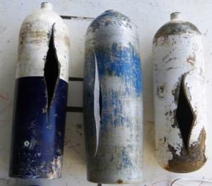 condemned_cylinders_web