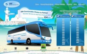 pattaya_airport_bus